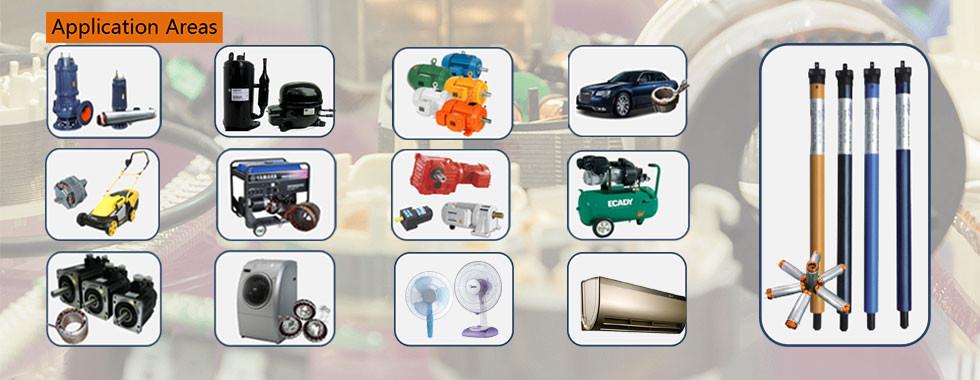 China melhor Máquina de atadura em vendas